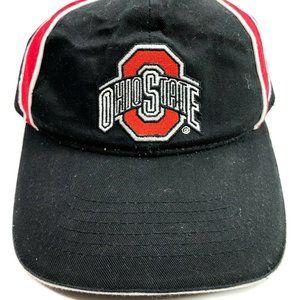 Ohio State Buckeyes Hat One Size Mcdonalds